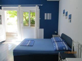 Blue Apartment Promajna - Promajna vacation rentals