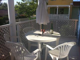 Superb Family 3 Bed Apart - Pool and 200m to Beach - Herault vacation rentals