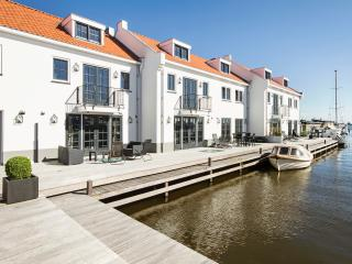 Najade - Loosdrecht vacation rentals