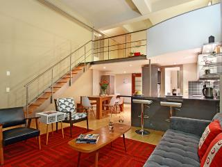 Cape Town Heights - Cape Town vacation rentals