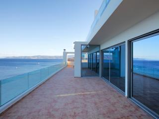 2 bedroom Condo with Internet Access in Agioi Theodoroi - Agioi Theodoroi vacation rentals