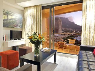 The Piazza 1004 - Cape Town vacation rentals