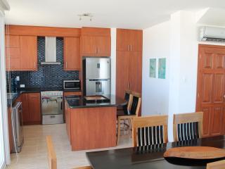 Executive Ocean Front Villa in Ecuador - Mirador San Jose vacation rentals
