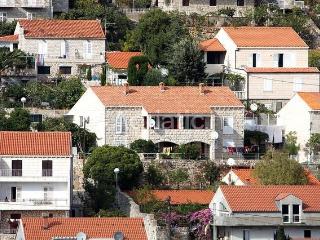 Nice 2 bedroom Condo in Dubrovnik-Neretva County - Dubrovnik-Neretva County vacation rentals
