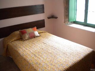 Romantic 1 bedroom Vacation Rental in Frontone - Frontone vacation rentals
