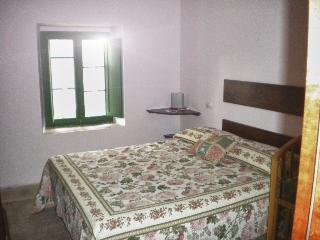 Cozy 1 bedroom Bed and Breakfast in Frontone with Short Breaks Allowed - Frontone vacation rentals