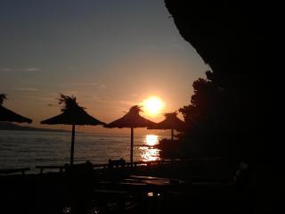 3*** Apartment EMA within 100m of Makarska beach! - Makarska vacation rentals