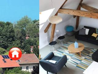 Nice Resort with Internet Access and Television - Sevrier vacation rentals