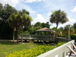 Beautiful Condo with Dishwasher and Blender - Winter Park vacation rentals