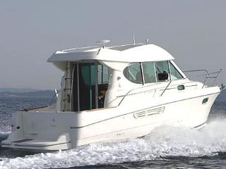 Lavagna Milu Boats and Breakfast - Lavagna vacation rentals