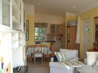 Nice House with Dishwasher and Outdoor Dining Area - Luino vacation rentals