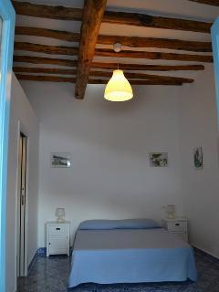 Comfortable 2 bedroom House in Panarea with Short Breaks Allowed - Panarea vacation rentals