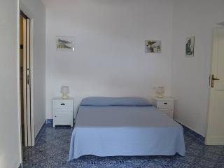 Casa Tramontana - Panarea vacation rentals