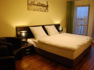 Elegance Apartment - Krakow vacation rentals