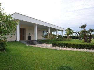 Moderna Salentina - Noci vacation rentals
