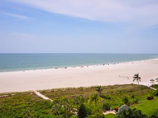 Prince, The 904 - Marco Island vacation rentals