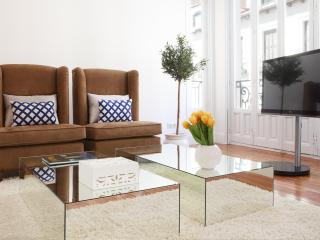 Preciados - Madrid vacation rentals