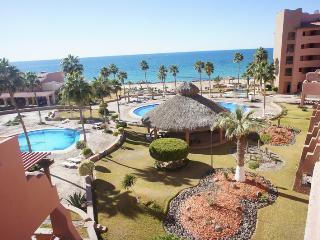 Marina Pinacate 421-V - Northern Mexico vacation rentals