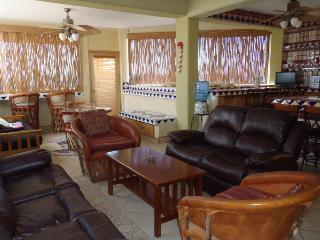 Las Gaviotas LG 402 - Northern Mexico vacation rentals
