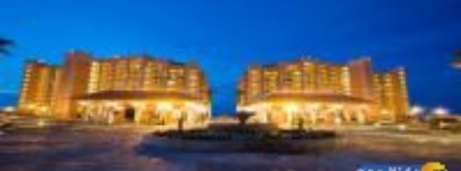 Sonoran Sun SW 604 - Northern Mexico vacation rentals