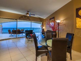 Sonoran Sun SE 1004 - Northern Mexico vacation rentals