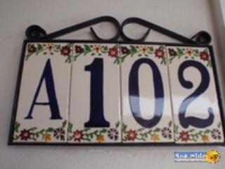 Casa Blanca CA 102 - Northern Mexico vacation rentals