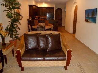 Bella Sirena BD 703-V - Puerto Penasco vacation rentals