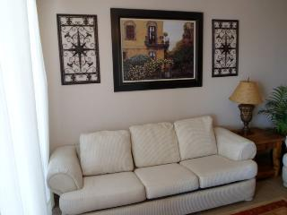 Casa Blanca CB 205-V - Northern Mexico vacation rentals