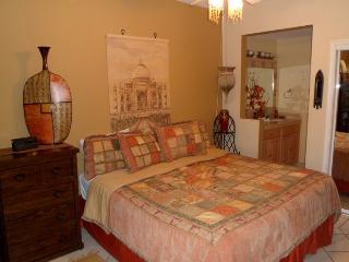 Casa Blanca CA 206 - Northern Mexico vacation rentals