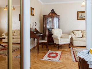 APARTMENT BELGRADE ARENA - Serbia vacation rentals