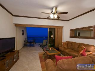 Sonoran Sky SKY 606 - Puerto Penasco vacation rentals