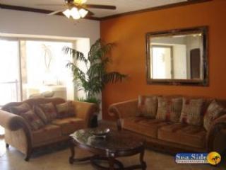 Sonoran Sky SKY 502-V - Puerto Penasco vacation rentals