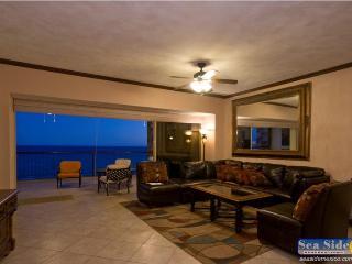 Sonoran Sky SKY 609-V - Northern Mexico vacation rentals