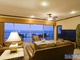Sonoran Sky SKY 1401 - Puerto Penasco vacation rentals