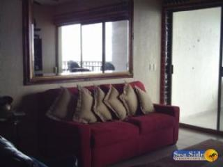 Sonoran Sun SE 414 - Northern Mexico vacation rentals