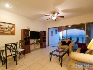 Sonoran Sun SE 511 - Northern Mexico vacation rentals