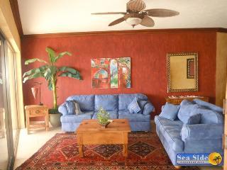 Sonoran Sun SE 806 - Northern Mexico vacation rentals