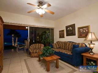 Sonoran Sun SW 112 - Puerto Penasco vacation rentals