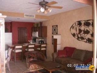 Sonoran Sun SW 311 - Northern Mexico vacation rentals