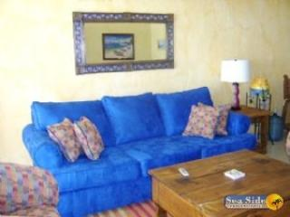 Sonoran Sun SW 312 - Northern Mexico vacation rentals