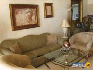 Princesa De Peñasco E 106-V - Northern Mexico vacation rentals