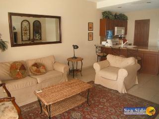 Sonoran Sun SW 612 - Northern Mexico vacation rentals