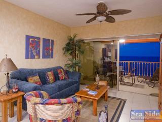 Sonoran Sun SW 611 - Puerto Penasco vacation rentals