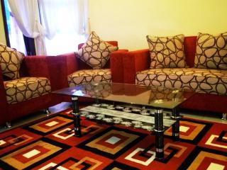 kuta lombok accommodation-two bedrooms villa - Lombok vacation rentals