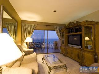Princesa De Peñasco B 503-V - Puerto Penasco vacation rentals