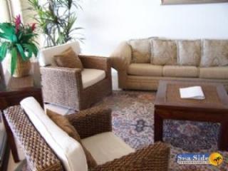 Sonoran Sun SE 905 - Puerto Penasco vacation rentals