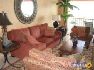 Sonoran Sun SW 302 - Puerto Penasco vacation rentals