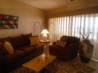 Sonoran Sun SW 307 - Puerto Penasco vacation rentals