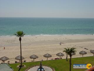 Sonoran Sun SW 405 - Puerto Penasco vacation rentals