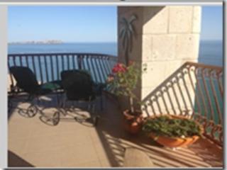 Sonoran Sun SE 801 - Northern Mexico vacation rentals